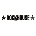 Rockhouse at Venetian
