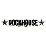 Rockhouse at Venetian
