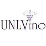 UNLVino
