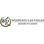 Westgate Las Vegas Resort Casino
