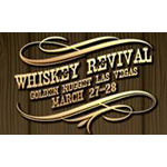 Whiskey Revival