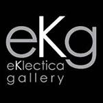 eKlectica gallery