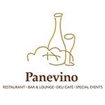 Panevino