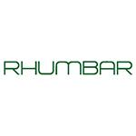 Rhumbar at Mirage