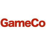 GameCo