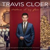 Jersey Boys' Travis Cloer Album