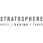 Stratosphere Hotel, Casino, Tower