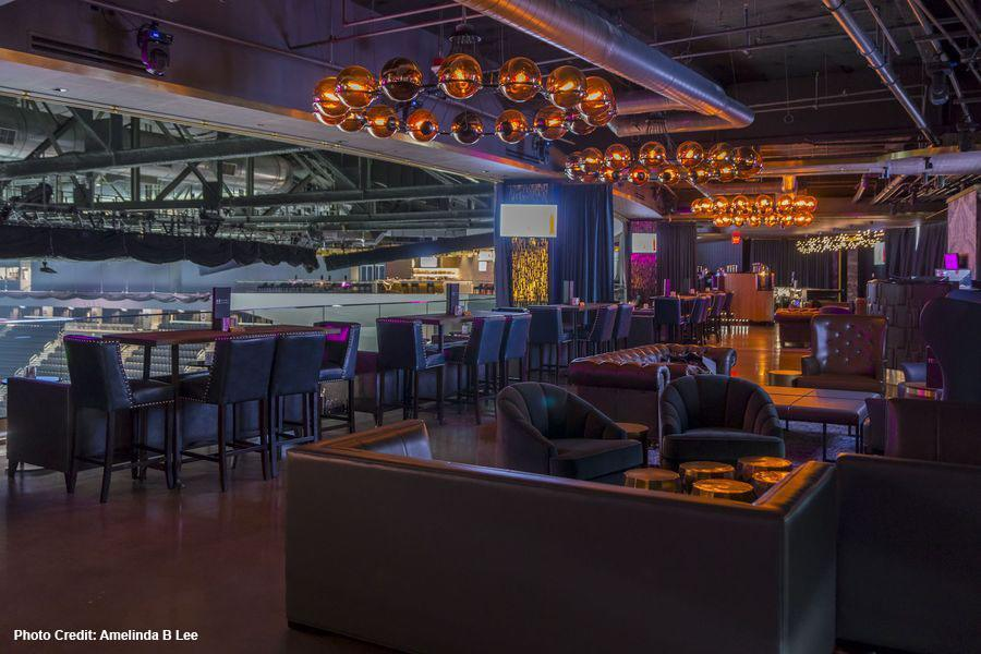 Unprecedented Culinary Offerings Unveiled At Hyde Lounge Inside