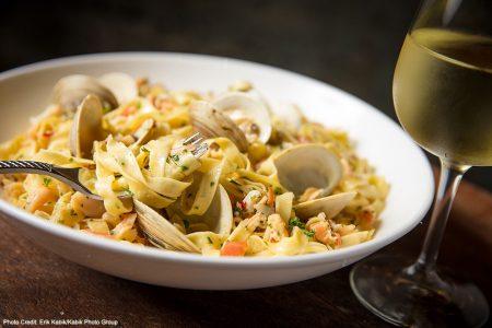 Dynamic Culinary Portfolio Expands At Hard Rock Hotel & Casino
