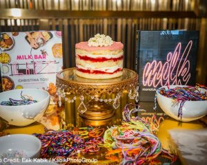 New Dining Open At The Cosmopolitan Of Las Vegas