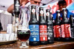Nevada's Largest Beer Festival Kicks It Up A Notch In Las Vegas