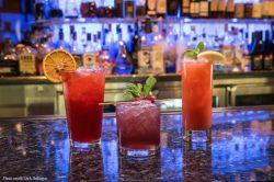 new cocktails emerils