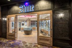 Hard Rock Hotel & Casino Las Vegas Partners with Hudson Group to Unveil New Retail Shops