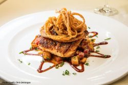 emerils-bbq-salmon-mgm-grand