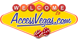 The latest news from Las Vegas AccessVegas.com