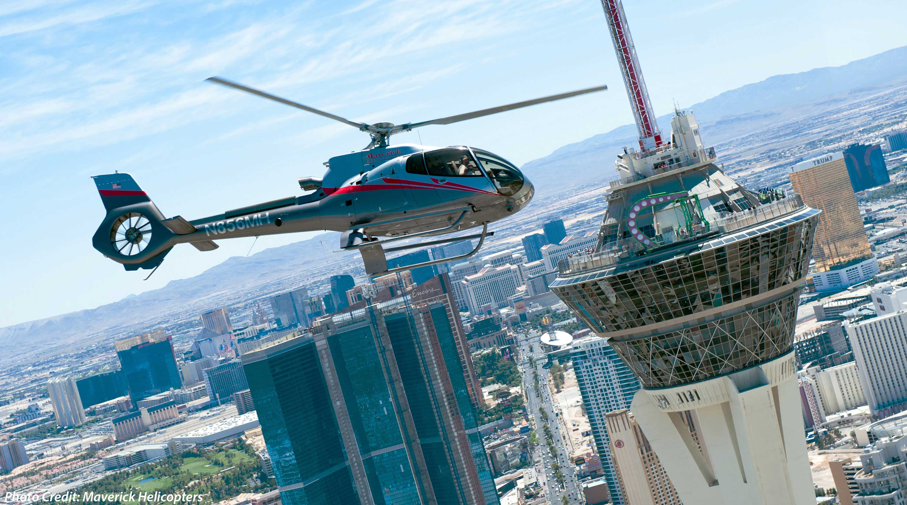 Maverick helicopter tours las vegas coupons