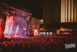 DLVEC concert