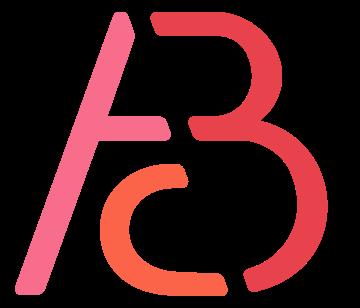 AllBonusCodes.com
